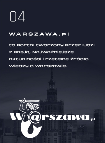 kafel_warszawa